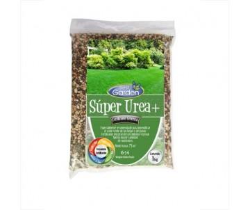 Fertilizante Super Urea+ 1 Kg