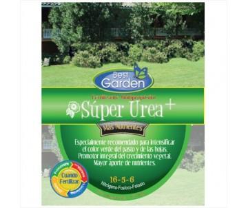 Fertilizante Super Urea+ 10 Kg